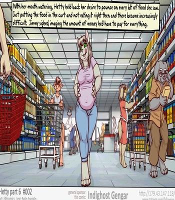 Hetty-6-Extras 2 free sex comic