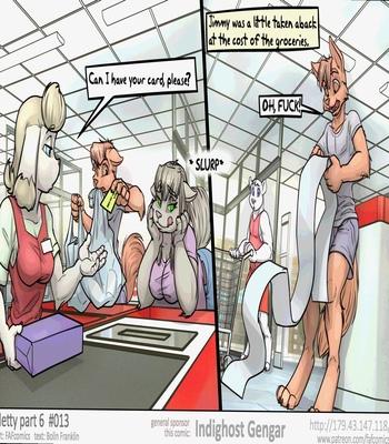 Hetty-6-Extras 16 free sex comic