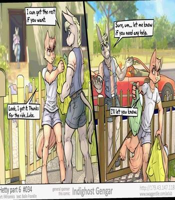 Hetty-6-Extras 37 free sex comic
