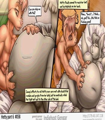 Hetty-6-Extras 61 free sex comic