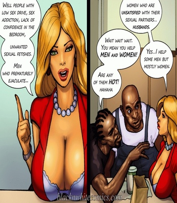 Home-Construction 19 free sex comic