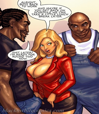 Home-Construction 46 free sex comic