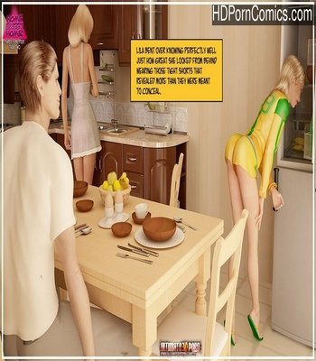 Home-Sweet-Home-2-Three-s-Better-Than-Two 11 free sex comic