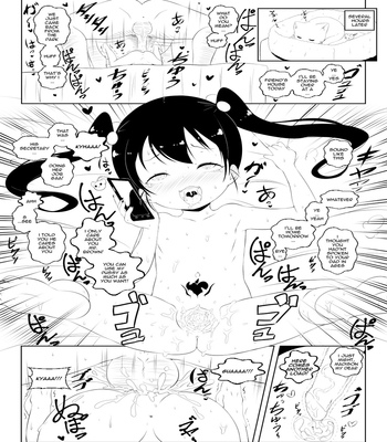 I-Need-A-Daddy 12 free sex comic