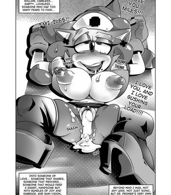 Irresistible Nature comic porn sex 077