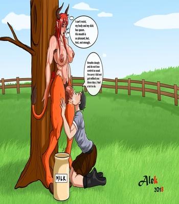 It-s-A-Tiring-Job 2 free sex comic