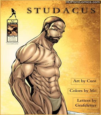 Porn Comics - jkr-comix – studacus free Cartoon Porn Comic