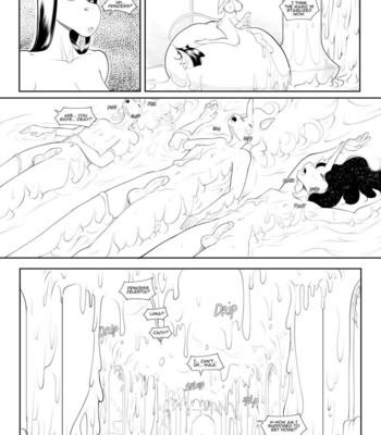 Kingdom Cum comic porn sex 019