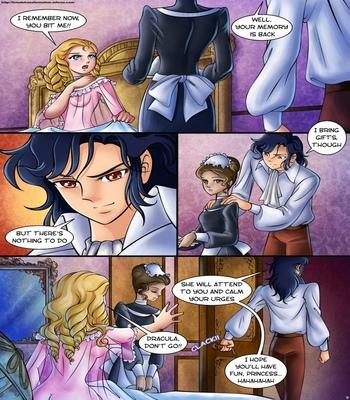 Lady-Vampire-1 10 free sex comic