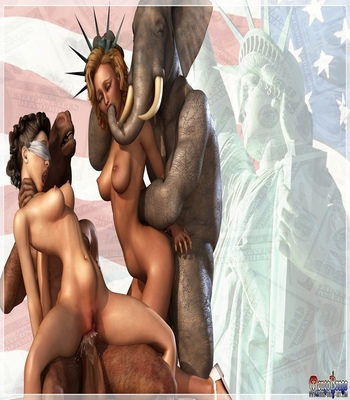 Liberty-Justice-Election-Year 25 free sex comic
