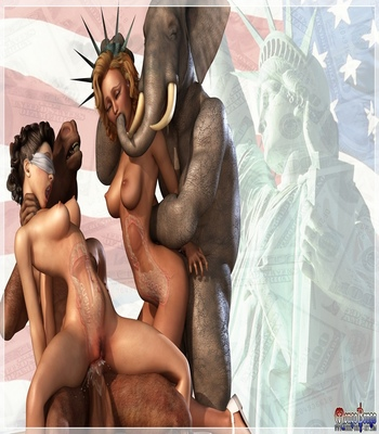 Liberty-Justice-Election-Year 26 free sex comic