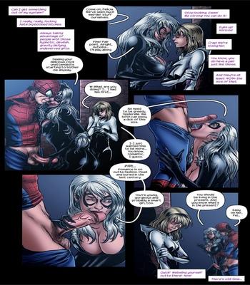 Liquorish-Whiskers 8 free sex comic