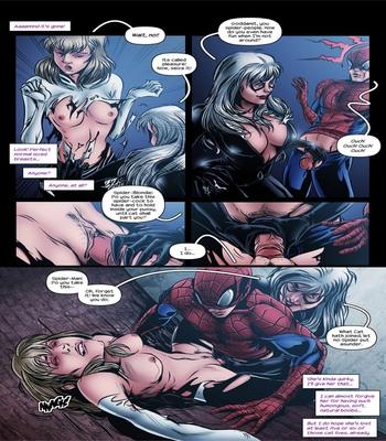 Liquorish-Whiskers 9 free sex comic