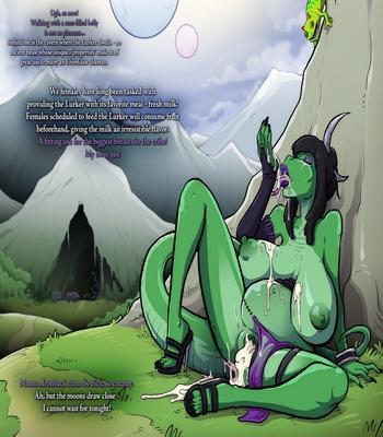 Liz-ette-Ques-tte 5 free sex comic