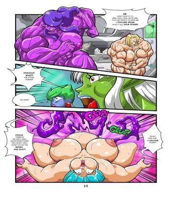 Lizard Orbs 12 comic porn sex 014