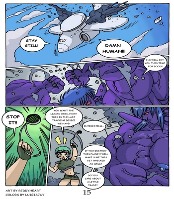 Lizard-Orbs-6-Second-Wave 15 free sex comic