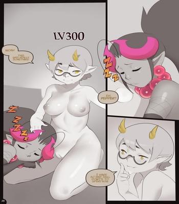 Locking-Horns-2 24 free sex comic