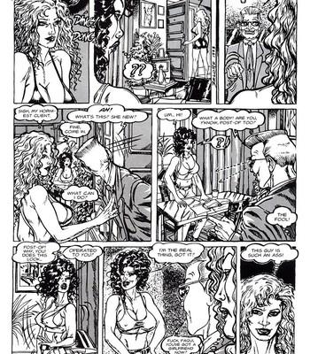 Lolita – Special Classes comic porn sex 003