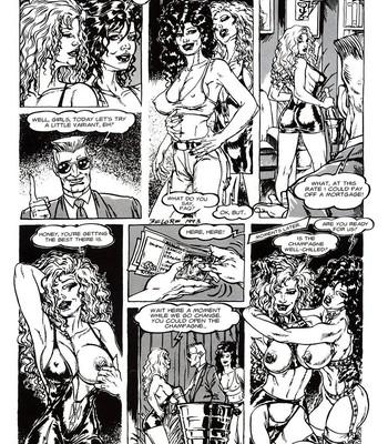 Lolita – Special Classes comic porn sex 004