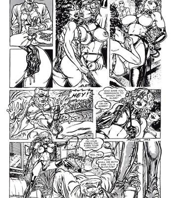 Lolita – Special Classes comic porn sex 005
