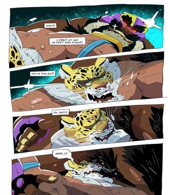 Long-Live-The-King-1 13 free sex comic