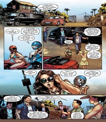Lookers-1-Ember 9 free sex comic