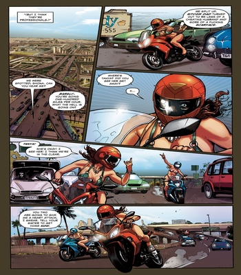 Lookers-1-Ember 12 free sex comic
