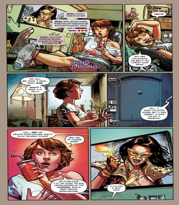 Lookers-1-Ember 15 free sex comic