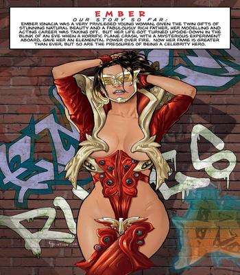 Lookers-1-Ember 18 free sex comic