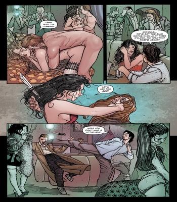 Lookers-1-Ember 34 free sex comic