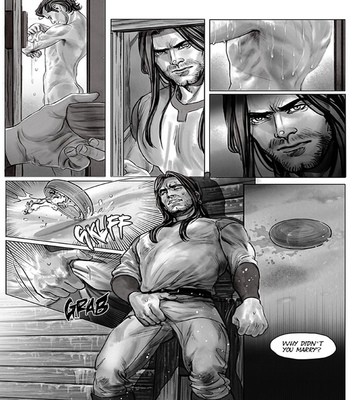 Lost-In-The-Snow 92 free sex comic