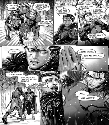 Lost-In-The-Snow 117 free sex comic
