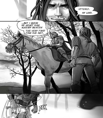 Lost-In-The-Snow 125 free sex comic