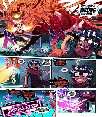 Love-Gun-1-Digital-Devil-Saga 9 free sex comic