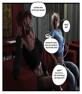 Lovely-Trinity-3 48 free sex comic