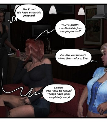 Lovely-Trinity-3 51 free sex comic
