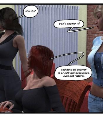 Lovely-Trinity-3 71 free sex comic