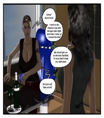 Lovely-Trinity-3 79 free sex comic