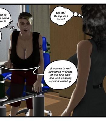 Lovely-Trinity-3 81 free sex comic