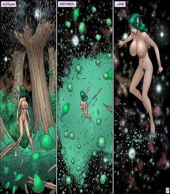 Lucy-Lastique-72 9 free sex comic