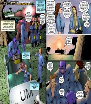 Lucy-Lastique-75 2 free sex comic