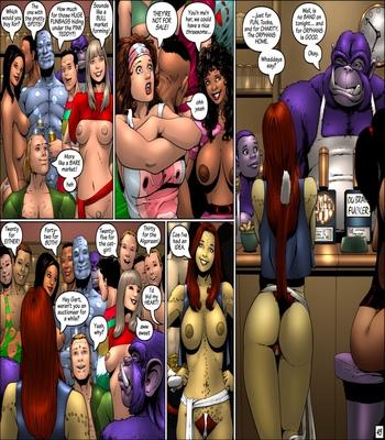 Lucy-Lastique-75 7 free sex comic