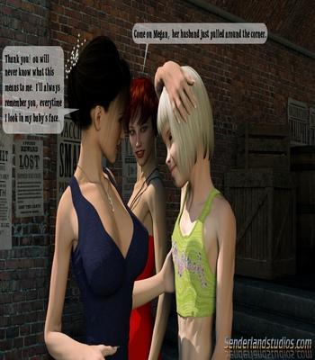 Megan-s-Stud-Service 14 free sex comic