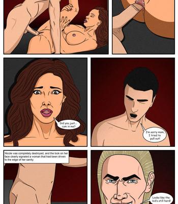 Midnight Terror comic porn sex 044