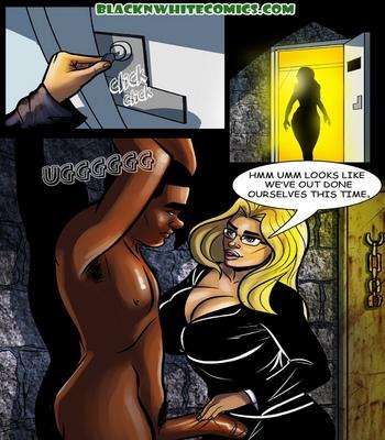Missing-1 8 free sex comic