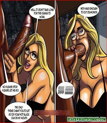 Missing-1 12 free sex comic