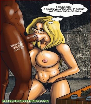 Missing-1 13 free sex comic