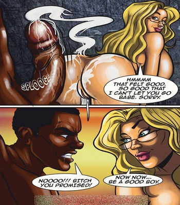 Missing-1 19 free sex comic