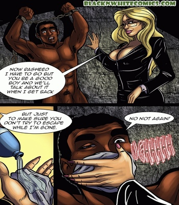 Missing-1 20 free sex comic