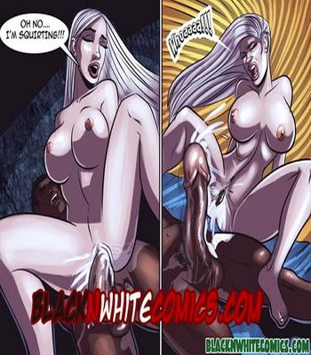 Missing-1 35 free sex comic